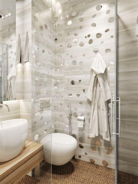 ukrainian design team creates interiors  luxurious comfort