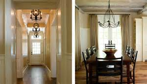 pictures of country homes interiors country house interiors galleryhip com the hippest pics