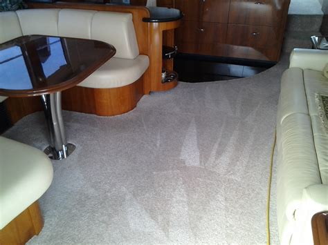 Best Boat Cleaner Uk by Carpet For Boat Interior Carpet Vidalondon