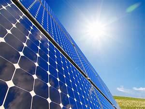 Photovoltaik Leistung Berechnen : photovoltaik solar fensterl den ~ Themetempest.com Abrechnung