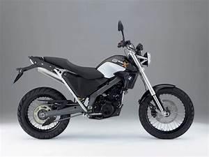 Moto Bmw 650 : bmw g 650 x country specs 2007 2008 autoevolution ~ Medecine-chirurgie-esthetiques.com Avis de Voitures