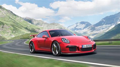 Porsche Gt3 Wallpaper by Porsche 911 Gt3 2013 Wallpapers Hd Hdcoolwallpapers