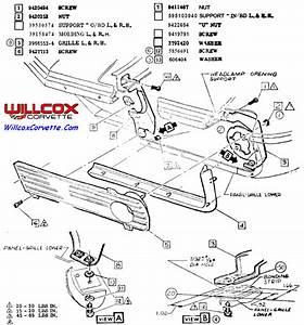 1973 Camaro Fuse Box 1965 Chevelle Fuse Box Wiring Diagram