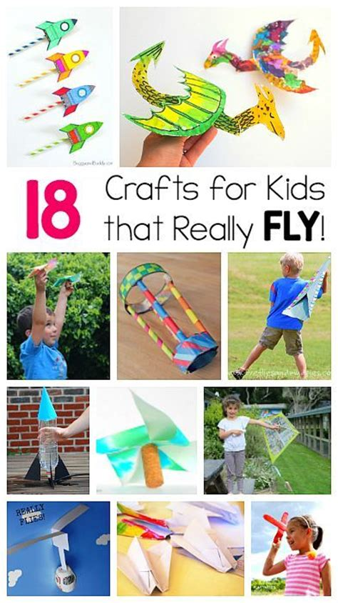 craft ideas for 3832 best images about simple craft ideas on 3832