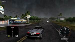 test drive unlimited 2 free speed new
