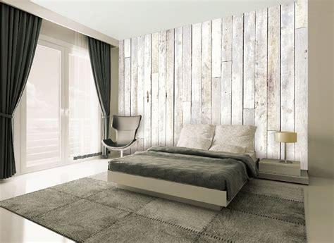 tapisserie chambre à coucher adulte papier peint trompe l 39 oeil design pas cher tapisserie