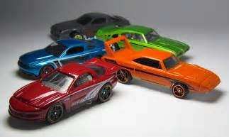 most rare hot wheels cars 2013 hot wheels muscle mania - Rare Hot Wheels Cars 2013