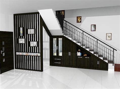 kumpulan gambar contoh desain rumah minimalis  lantai
