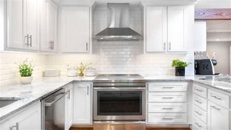kitchen design ideas   youtube