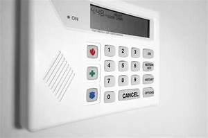 Alarme Périmétrique Pour Maison : ce qu 39 il faut retenir sur l 39 alarme maison ~ Premium-room.com Idées de Décoration