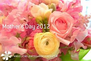 20 best Mother's day 2012 images on Pinterest | Mother's ...