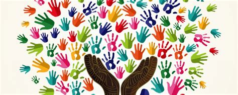 journee mondiale de la diversite culturelle pour le