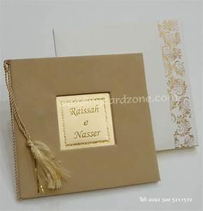 pakistani wedding invitations card design ideas With box wedding invitations pakistani
