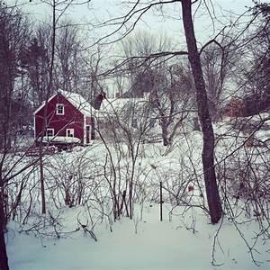 paristomaine » First snow