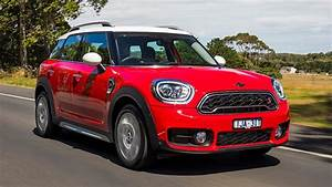 Mini Countryman S : mini countryman cooper s 2017 review snapshot carsguide ~ Melissatoandfro.com Idées de Décoration