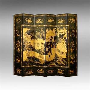 Paravent Japonais Ikea : nouvelles archives kif kif import meubles en bois et d corations exotiques ~ Teatrodelosmanantiales.com Idées de Décoration
