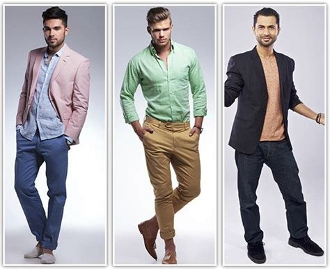 41 best images about mens business wear on pinterest