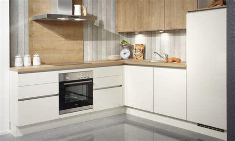 cuisine couleur magnolia couleur magnolia cuisine glossy cuisine plus