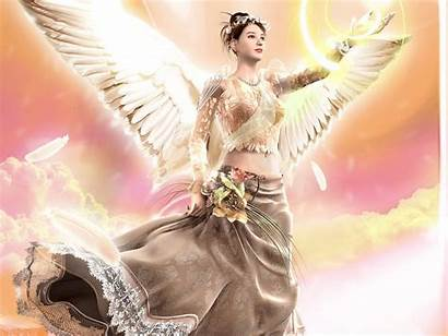 Wallpapers Angels Angel