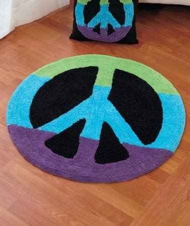 Peace Sign Decorations For Bedrooms by 25 Best Peace Decor Images On Peace Signs