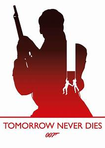 17 Best images about Tomorrow Never Dies on Pinterest ...