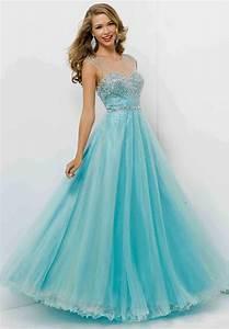 teenage dresses for weddings fresh prom dresses for With teenage dresses for weddings