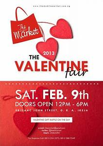 Events This Weekend: Pre-Valentine's Day 2013 Edition ...