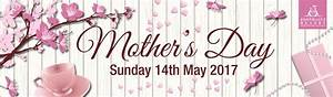 Mother's Day 2017 - Joondalup Resort