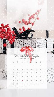 FREE December 2019 Wallpaper   Phone Wallpaper – Ella Iconic
