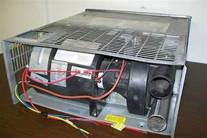 Suburban Rv Furnace Troubleshooting