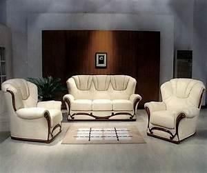 H, For, Heroine, Modern, Sofa, Set, Designs