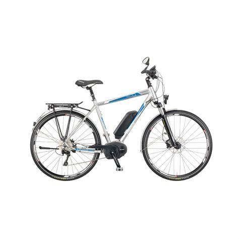 kreidler e bike test kreidler e bike vitality select 45 km h diamant 28 zoll kaufen test sport tiedje