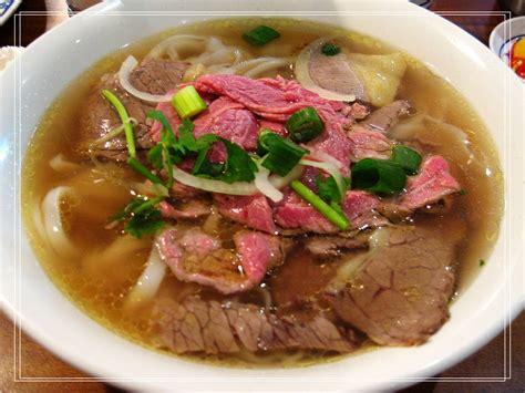 cuisine vietnamienne la gastronomie vietnamienne 2 le silence de la mer