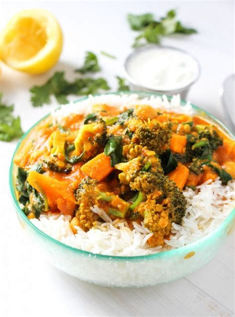 easy tasty curry dishes recipes fill  recipe book