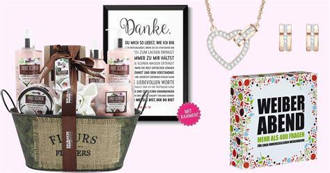 Geschenke Für Frauen by Besondere Geschenke F 252 R Frauen 33 Geschenkideen S