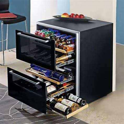 pull out cabinet drawers 10 best fridges for your home hometone home