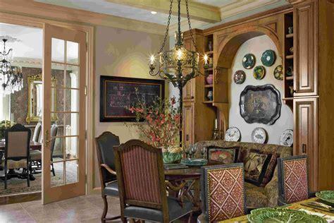 boston interior design firm wilson kelsey design