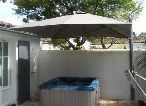store parasol wikilia fr
