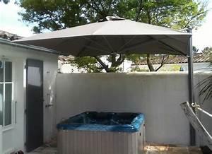 La Maison Du Parasol : parasol store fenetre la rochelle solartech ~ Dailycaller-alerts.com Idées de Décoration