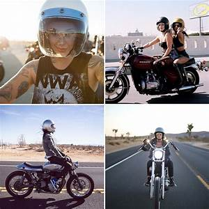 15 Best Motorcycle Instagram Accounts | HiConsumption