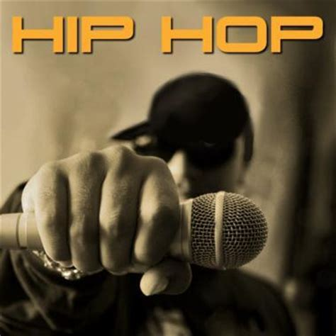 The 10 Most Popular Hip Hop Songs  Hip Hop Lists. Life Insurance And Cancer State Mini Storage. Capital Interior Contractors. Cheapest Cell Phone Plans Canada. Requirements To Become Teacher. Instant Cash Advance Loans Ehr Adoption Rates. Herniated Disc Lower Back Treatment. Merchant Services Reviews Euclid Haul Trucks. Florida College Tuition Sunken Eyes Treatment