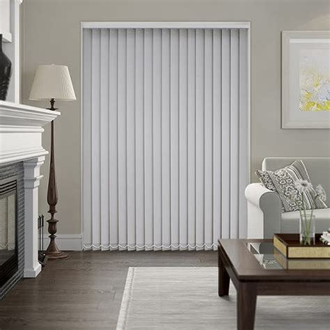 blackout vertical blinds 70 top quality blackout