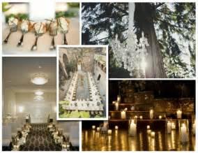 wedding ideas on a budget diy wedding ideas on a budget photograph luxury weddings i
