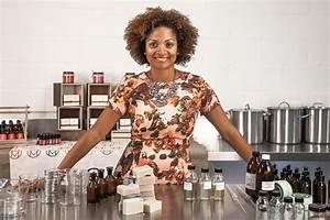 Meet 28 African Women Entrepreneurs Changing the Face of ...