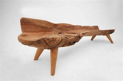 Ecofriendly Furniture Really Worth Considering Energy