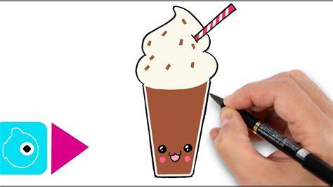 comment dessiner un canapé dessin facile comment dessiner un shake facilement