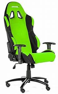 Gaming Stuhl Stoff : gaming stuhl gaming stuhl einebinsenweisheit ~ Buech-reservation.com Haus und Dekorationen