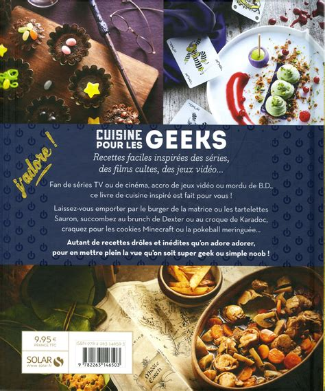 jeux pour cuisiner great jeux de recette de cuisine images gt gt apprendre une
