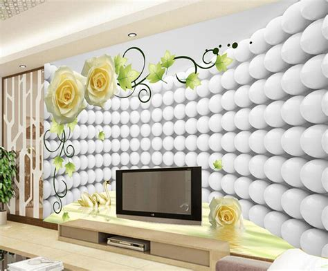 buy custom modern wallpaper designd