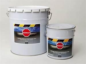 Resine Epoxy Sol Garage : rev tement epoxy pour sol de garage contact arcane industries ~ Dode.kayakingforconservation.com Idées de Décoration